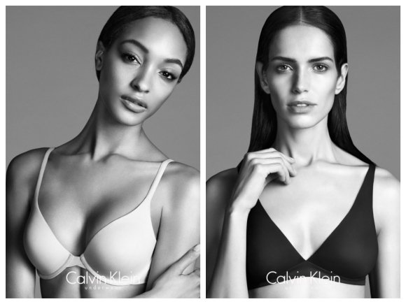 amanda-wellsh-ji-hye-park-jourdan-dunn-lara-stone-matthew-terry-myla-dalbesio-by-lachlan-bailey-for-calvin-klein-underwear-2014_Fotor_Collage
