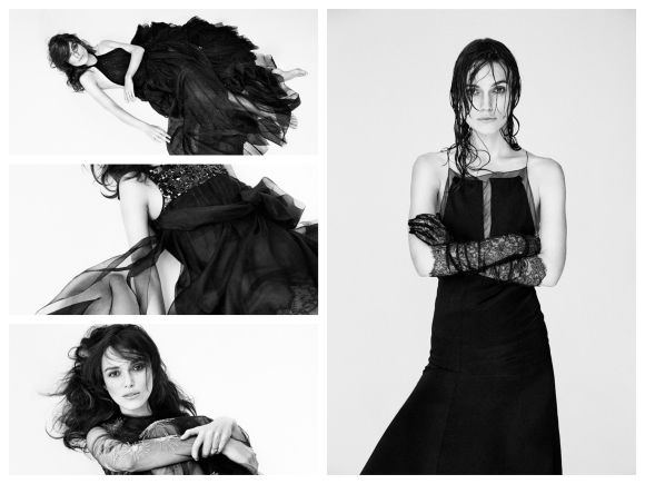 img-keira-knightley-_2204047568464_Fotor_Collage